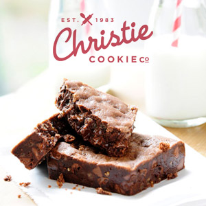 img-brownies-christie-cookies