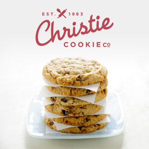 img-christy-cookies